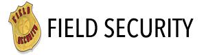 Field Security